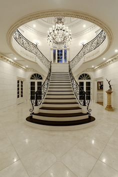 Home Inspiration Ideas » Home decorating ideas – 2016 luxury chandeliers trends
