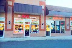 Sale Of Business - Brampton - $59,900 Mississauga Restaurants, Gta, Ontario, Toronto, Pizza, Business, Outdoor Decor, Store, Business Illustration