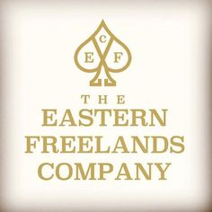"""Alternate """"spade"""" logo of the Eastern Freelands Co. In the Free Runner Series of novels.  Faction nicknames: the Spades; Shovelheads Faction demonym: Company Man / Woman  Snippet: EFC employees often get spade tattoos to show their loyalty and build camaraderie with fellow Spades"""