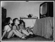 op woensdagmiddag of op zaterdagmiddag tv Sweet Memories, Childhood Memories, Memory Motel, Childhood's End, Rotterdam, Utrecht, Nostalgia, Retro Kids, Good Old Times