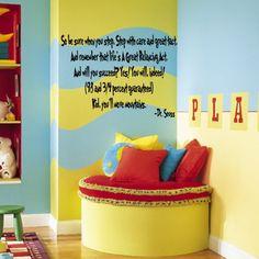 1000 images about kids daycare bathroom ideas on for Preschool bathroom ideas