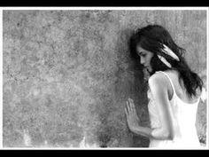 The Amalgamation Of Soundz -  La Cugina (Ennio Morricone)
