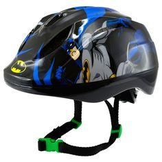 Vehicule pentru copii :: Biciclete si accesorii :: Accesorii :: Casca Batman Nordic Hoj Batman, Bicycle Helmet, Hats, Hat, Cycling Helmet, Hipster Hat