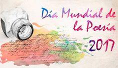 El 21 de marzo fue declarado por la UNESCO el Día Mundial de la Poesía, en ese marco recordamos a cinco grandes poetisas uruguayas.