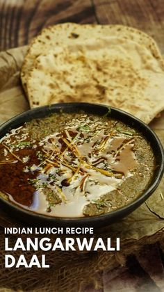 Veg Dinner Recipes, Indian Veg Recipes, Asian Recipes, Pakora Recipes, Dal Recipe, Veg Dishes, Vegetarian Snacks, Cooking Recipes, Snacks Recipes