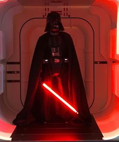 Darth Vader Dark Lord of the Sith Film Star Wars, Vader Star Wars, Star Wars Fan Art, Star Wars Poster, Star Wars Toys, Star Trek, Anakin Vader, Anakin Skywalker, Darth Maul