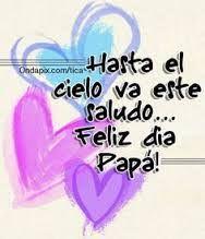 Super birthday wishes quotes dad heavens Ideas Fathers Day Quotes, Dad Quotes, Happy Fathers Day, Mom In Heaven Quotes, Dad In Heaven, Birthday Wishes Quotes, Happy Birthday Wishes, I Miss You Dad, Father Birthday