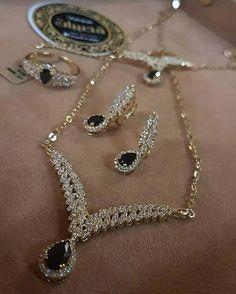 - Buy Me Diamond Jewelry Sets, Gold Jewelry, Fine Jewelry, Jewelry Necklaces, Women Jewelry, Fashion Jewelry, Diamond Necklaces, Gold Earrings Designs, Necklace Designs