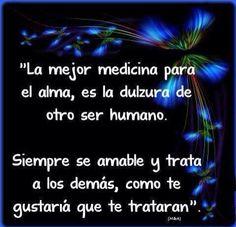Medicina!