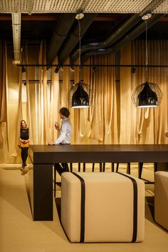 nidera-office-design-14