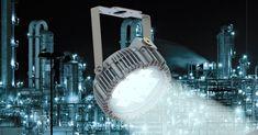 #СделановРоссии: #Новинка во взрывозащищенном исполнении ZENITH LED Ex. Видео.  ГК «Электро-Профи» предлагает ZENITH LED Ex – новый светильник для взрывоопасных зон от компании «Световые Технологии». ►далее + видео: http://ep.ru/news/index.php?id=1118   #ЭЛЕКТРОПРОФИ  +7 (495) 921-03-58  msk@ep.ru  http://ep.ru   #LED #СветовыеТехнологии #светильник #освещение #взрывозащищенноcть #взрывобезопасность