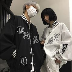 Couple Outfits, Couple Clothes, Drawing Clothes, Adidas Jacket, Couples, Jackets, Dresses, Style, Fashion