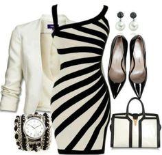 BODYCON DRESS http://www.sydiachic.com/products/copy-of-bodycon-dress-5