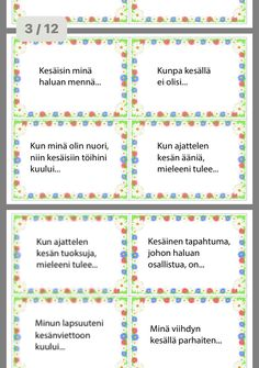 Language, Bullet Journal, Motivation, Words, School, Summer, Summer Time, Schools, Language Arts