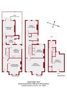 Baymax, Reception Rooms, Second Floor, Ground Floor, Floor Plans, Flooring, Reception Halls, Wood Flooring, Floor Plan Drawing