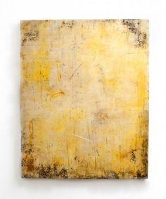 Shawna Moore-Aspen Encaustic painting