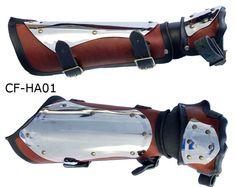 arm armor  모뉴엘사례ᆞ불법등무기등제작등ᆞ  모뉴엘등대구은행등36억등ᆞ청담동등ᆞ사체등사망원인등ᆞ가전제품형로봇등ᆞ이동경로ᆞ        유탄 발사기ᆞ프리즘ᆞ통보ᆞ  크기ᆞ박격포등ᆞ불법등개조등ᆞ제작등조립등ᆞ    삼양화학등 최류탄 방탄 등ᆞ프리즘ᆞ통보ᆞ   서초ᆞ1500-10ᆞ프리즘ᆞ통보ᆞ      데이지커터 헬기 착륙장 크기 화력 의미ᆞ5 50 50 500 5000 등ᆞ      서초등 범죄 지역 구역 등ᆞ지정된곳ᆞ의미ᆞ                                    http://wp.me/p5wwwA-Hc -  http://wp.me/p5wwwA-He