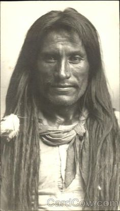 Rare Cocopah Indian Mosquito Billy Rare photograph of Cocopah Indian named Mosquito Billy Native American Pictures, Native American Beauty, Native American Tribes, Native American History, American Indians, The Americans, Native Indian, Portraits, Iroquois
