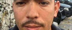 InfoNavWeb                       Informação, Notícias,Videos, Diversão, Games e Tecnologia.  : 'Mongol', chefe do tráfico em Manguinhos, é morto ...