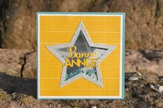 CARTES BONNE ANNEE 2014 8
