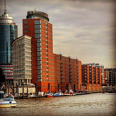 #hamburg #hanse #speicherstadt #elbe #fleet #beautiful #bestoftheday #photooftheday #picoftheday
