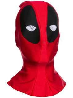 Check+out+Deadpool+Adult+Fabric+Overhead+Mask+-+Wholesale+Masks+from+Wholesale+Halloween+Costumes