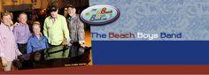 Beach Boys Forever