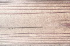 abstract background close up wood texture