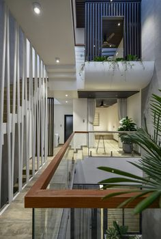 House On Stilts, Street House, Space Interiors, Space Architecture, Small House Plans, Model Homes, Wood Furniture, New Homes, Stairs