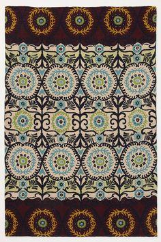 rugs rugs rugs