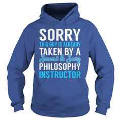 Philosophy Instructor Smart Sexy Job Title T-Shirt #gift #ideas #Popular #Everything #Videos #Shop #Animals #pets #Architecture #Art #Cars #motorcycles #Celebrities #DIY #crafts #Design #Education #Entertainment #Food #drink #Gardening #Geek #Hair #beauty #Health #fitness #History #Holidays #events #Home decor #Humor #Illustrations #posters #Kids #parenting #Men #Outdoors #Photography #Products #Quotes #Science #nature #Sports #Tattoos #Technology #Travel #Weddings #Women