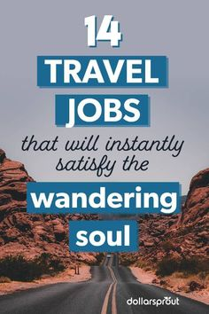 Travel Careers, Travel Jobs, Travel Money, Work Travel, Business Travel, Budget Travel, Money Budget, Cheap Travel, Travel Hacks