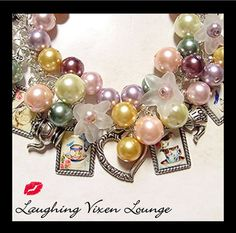 Hey, I found this really awesome Etsy listing at https://www.etsy.com/no-en/listing/72893659/tea-cup-jewelry-tea-time-charm-bracelet