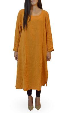 Lounge Midi Dress Modest Maxi Dress, Modest Outfits, Maxi Dresses, Everyday Fashion, Kimono, Cold Shoulder Dress, Lounge, Shirt Dress, Skirts