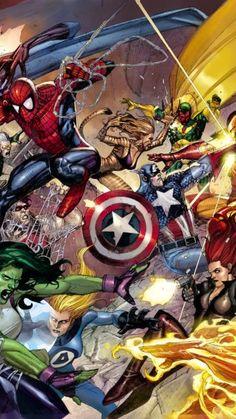 New Deadpool 2 Hot 2018 Movie Marvel Funny DC Film 20x30 24x36 Poster T-442