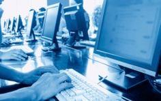 Los cursos MOOC y los grados online, asignaturas pendientes de las universidades europeas