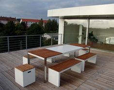 22 Awesome Outdoor Patio Furniture Options And Ideas Good Looking