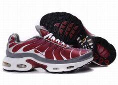 the latest 6a8d5 88d57 Nike Air Max Tn New Nike Air, Nike Air Max Tn, Nike Max,
