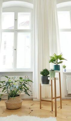 ber ideen zu blumenst nder auf pinterest blumengesch fte bauernhofstand und blumen. Black Bedroom Furniture Sets. Home Design Ideas