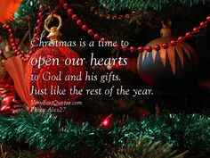25 Wishful Christmas Quotes for Xmas Christmas Quotes express the joys and happiness of the Christmas. As quotes are a way expressing Happy Christmas Day, Christmas Hearts, Christmas Holidays, Merry Christmas, Christmas Ideas, Christmas Gifts, Christmas Quotes Images, Xmas Quotes, Christmas Pictures