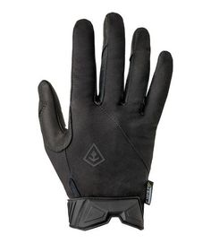 Tactical gloves made for women. With your input, our Women's tactical gloves are built to protect and perform. Crafted to fit the unique female hand structure, these gloves give you the form, control, and precision you expect from your tactical equipment. Tactical Gloves, Tactical Clothing, Tactical Gear, Mens Gloves, Leather Gloves, Motorcycle Gloves, Biker Gloves, Motorcycle Equipment, Tactical Equipment