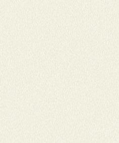 Shimmer Ivory wallpaper by SketchTwenty 3