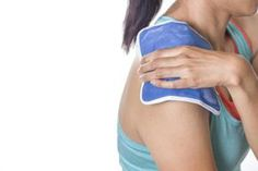 The rotator cuff is a series of four small muscles that allow the shoulder to move. If these muscles get torn or damaged, it can impact your ability to move your shoulder. While surgery is an option, there are non-surgical ways for the shoulder to heal when the muscles are not torn completely. This is known as a natural cure.
