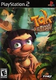 He can talk to spirits and must save his jungle-tribe from destruction. Watch tak and the power of juju online. Get the latest tak and the power of juju cheats, codes, unlockables, hints. Video Game Rental, Ty The Tasmanian Tiger, Used Video Games, Gamecube Games, Game Sales, Playstation 2, Best Graphics, Fun Games, Card Games