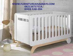Jual Box Ranjang Bayi Minimalis Terbaru, Harga Ranjang Bayi Minimalis Terbaru, Model Tempat Tidur Bayi Minimalis, Box Ranjang Bayi 2018
