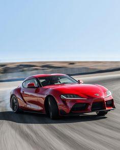 Amazing Cars You Need to see Lexus Lfa, Mercedes Maybach, Bugatti Chiron, Car In The World, Future Car, Lamborghini Aventador, Amazing Cars, Toyota Supra, Super Cars
