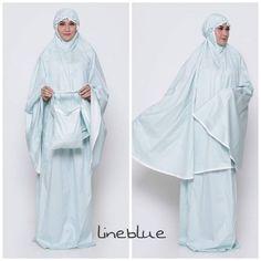 Mukena Vida dan Line Line, Dresses, Fashion, Vestidos, Moda, Fishing Line, Fashion Styles, Dress, Fashion Illustrations