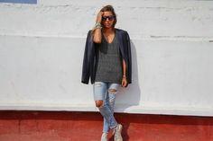 Fashion bakchic #Bakchic#Alif#Sweatshirt#Collection#Kool#And#the#Yaâ#Arab#Swag#Berber#Inspiration  www.bakchic.com