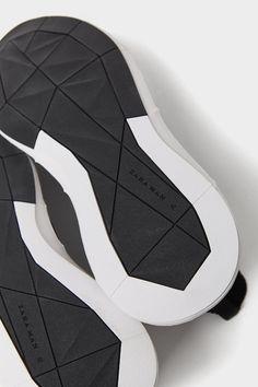 5b27e5eb5c702 62 Best 襪鞋 images in 2019