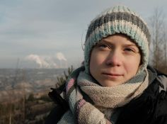 Docu Series GRETA THUNBERG: A YEAR TO CHANGE THE WORLD Premieres on PBS on Earth Day | VIMOOZ
